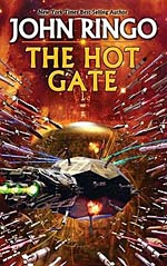 The Hot Gate