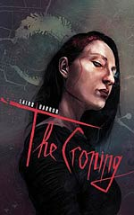 The Croning