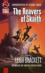 The Reavers of Skaith