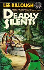 Deadly Silents