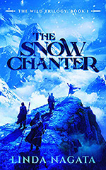 The Snow Chanter