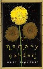 The Memory Garden: Another 100 word review.