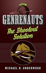 The Shootout Solution