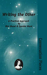 Writing the Other: The Practical Approach