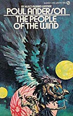 The People of the Wind