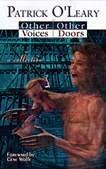 Other Voices, Other Doors