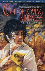 The Cult of Loving Kindness