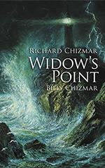 Widow's Point