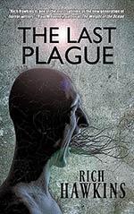 The Last Plague