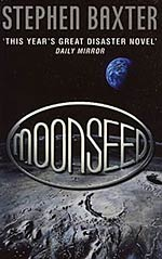 Moonseed