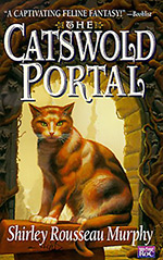 The Catswold Portal