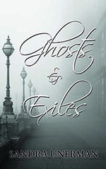 Ghosts and Exiles