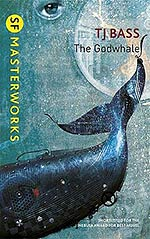 The Godwhale