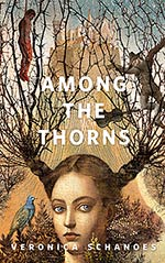 Among the Thorns
