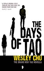 The Days of Tao