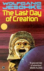 The Last Day of Creation