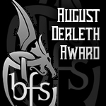 August Derleth Award