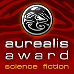 Aurealis SF Award