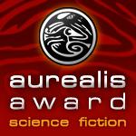 Aurealis SF Award
