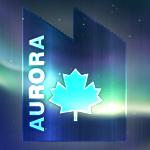 Aurora Award