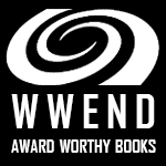 2015 WWEnd Award-Worthy Books