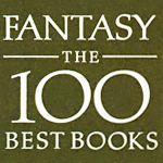Fantasy: The 100 Best Books