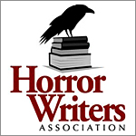 Horror Writers Association Reading List
