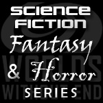 Science Fiction, Fantasy & Horror Series