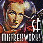 SF Mistressworks