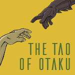 The Tao of Otaku