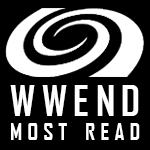 WWEnd Most Read Books