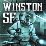 Winston Science Fiction Series