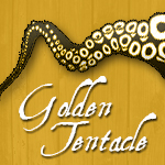 Golden Tentacle Award