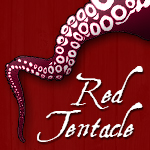 Red Tentacle Award