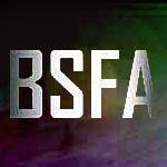BSFA Award
