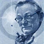 John W. Campbell Memorial Award