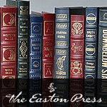 Easton Press Masterpieces of Science Fictiont