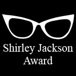 Shirley Jackson Award