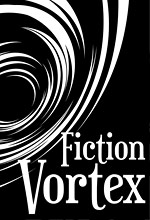 Fiction Vortex