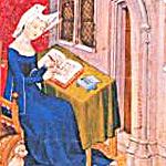 Award Winning Books by Women Authors