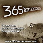 365 Tomorrows: Voices of Tomorrow