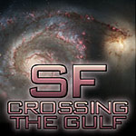 SF Crossing the Gulf