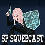 SF Squeecast