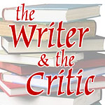 The Writer & the Critic
