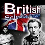 British Science Fiction