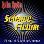 Relic Radio Science Fiction