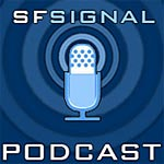 SF Signal Podcast