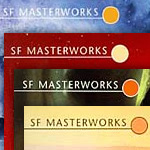 SF Masterworks