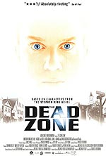 Stephen King's Dead Zone