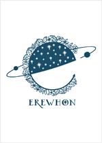 Erewhon Books
